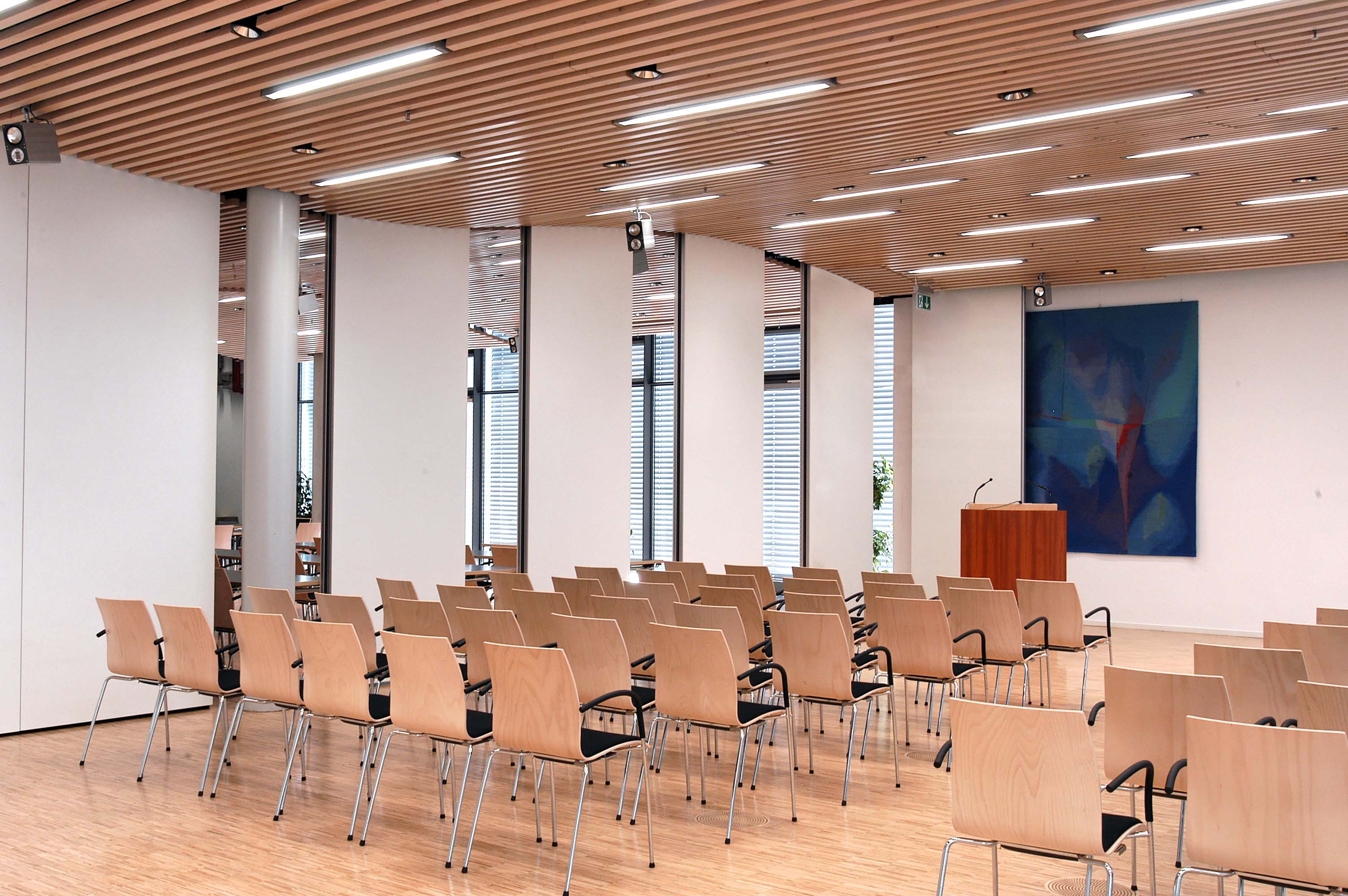 1monoplan_s130_conference_rooms