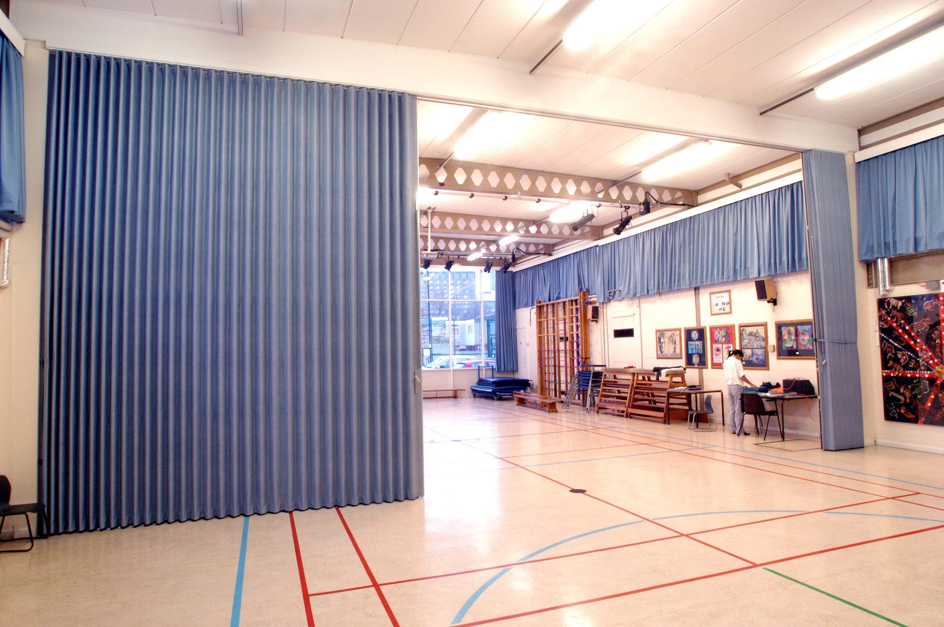 1seven-mills-school